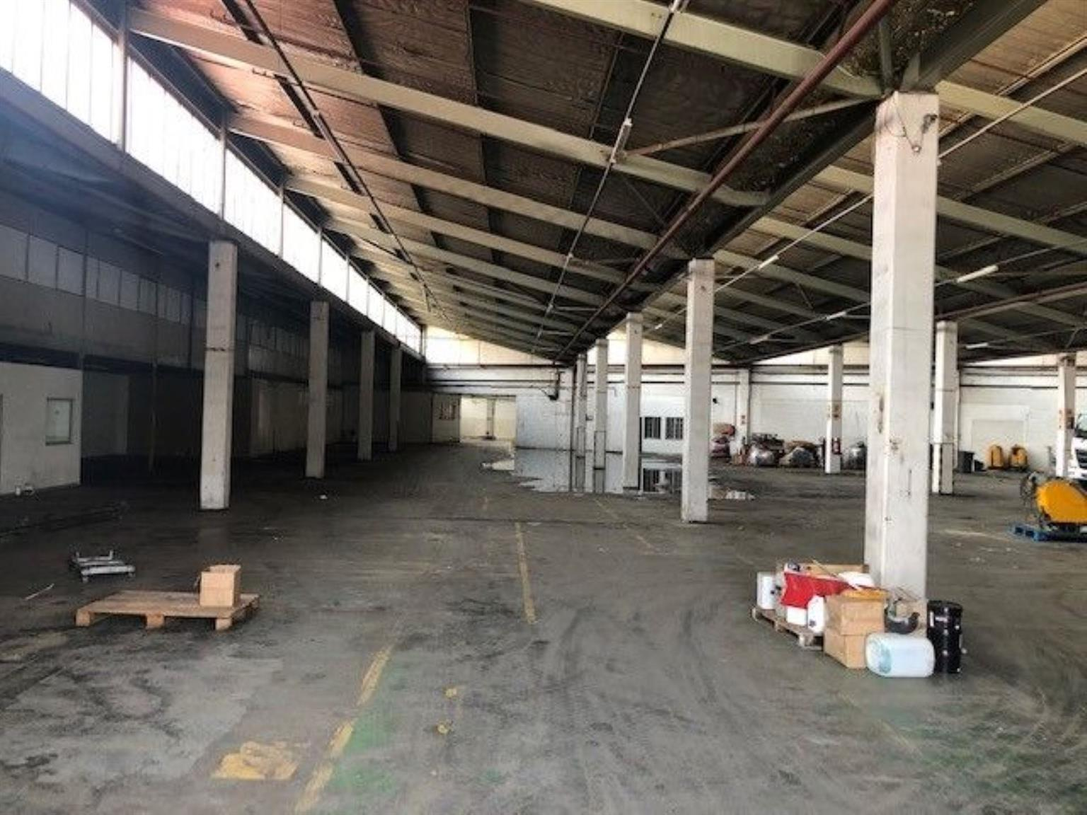Industrial Rental Monthly in WADEVILLE