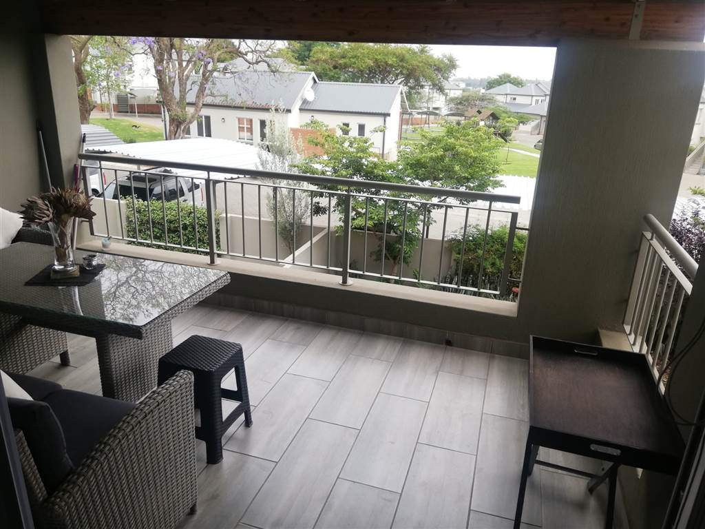 Apartment Rental Monthly in Broadacres A H