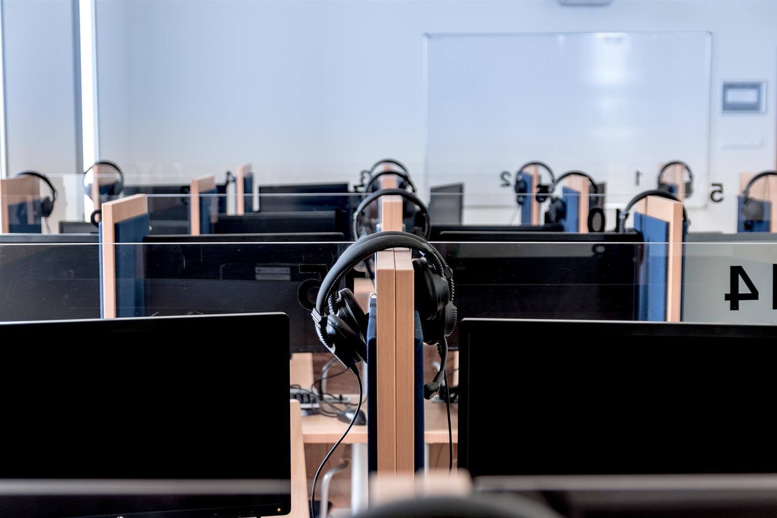 Microsoft Course Training Online