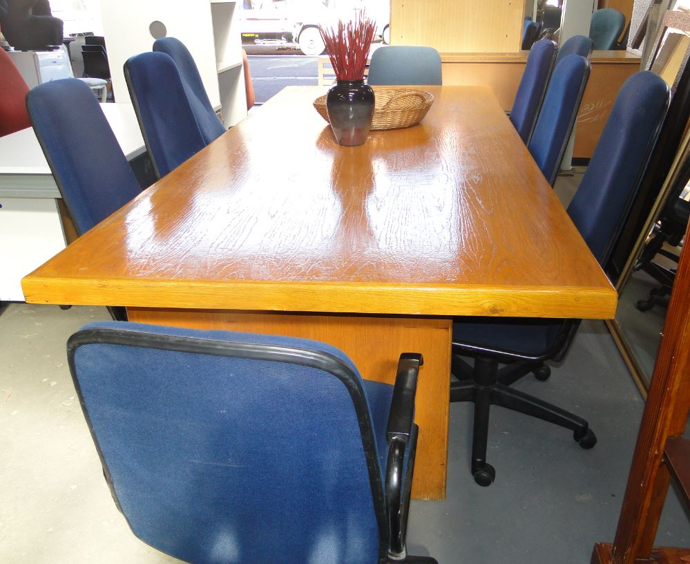 Boardroom,  Meeting &Training Tablets from R950