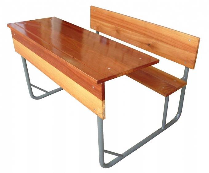 CN Design Furniture