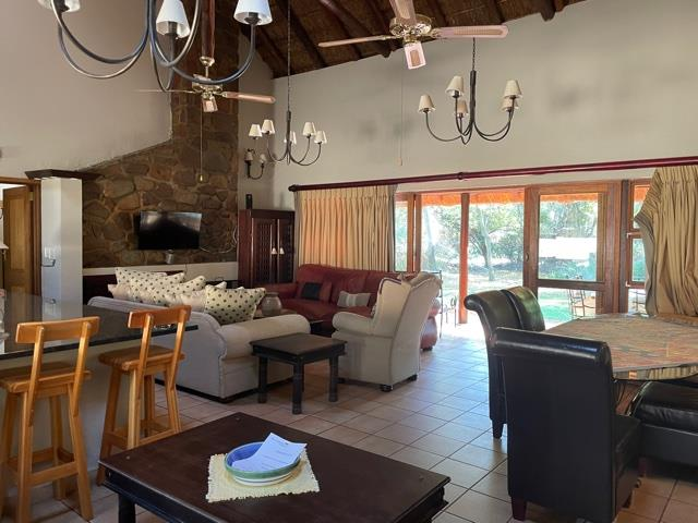 House For Sale in Lakeland