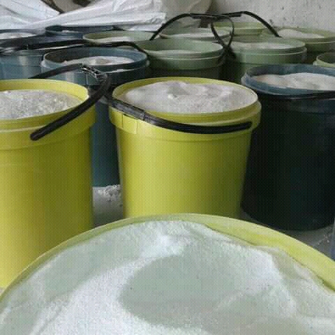 All kind of washing powder for sale!!