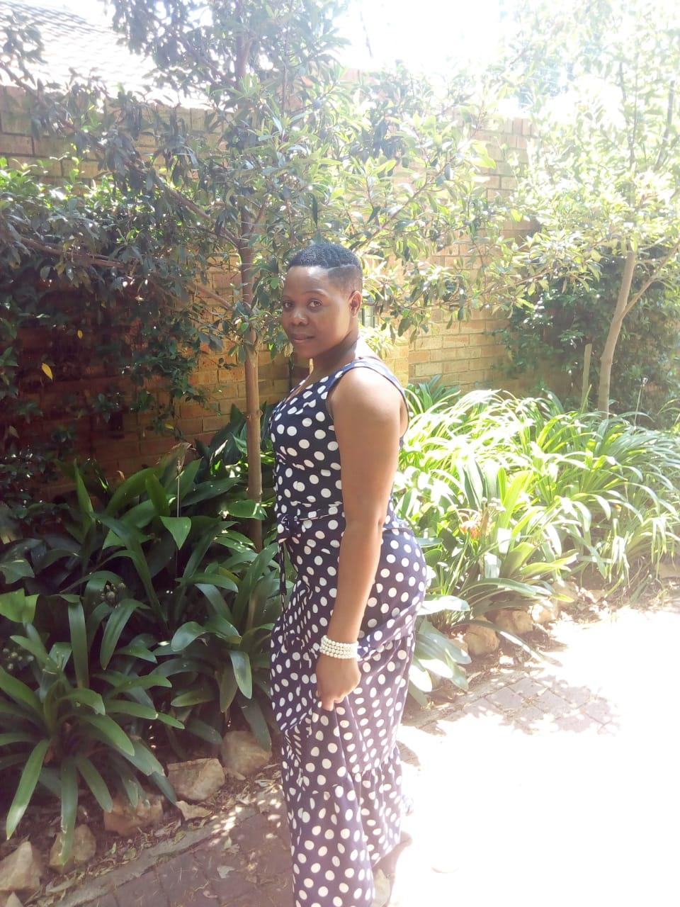 MALAWIAN DOMESTIC WORKER seeks 3 days part time work