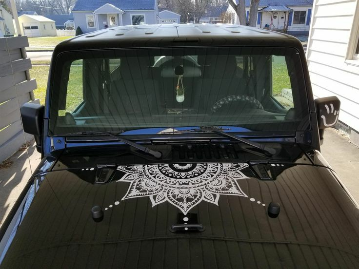 Get stunning vinyl for your car, home and business today!!   Make anything look brand new!!