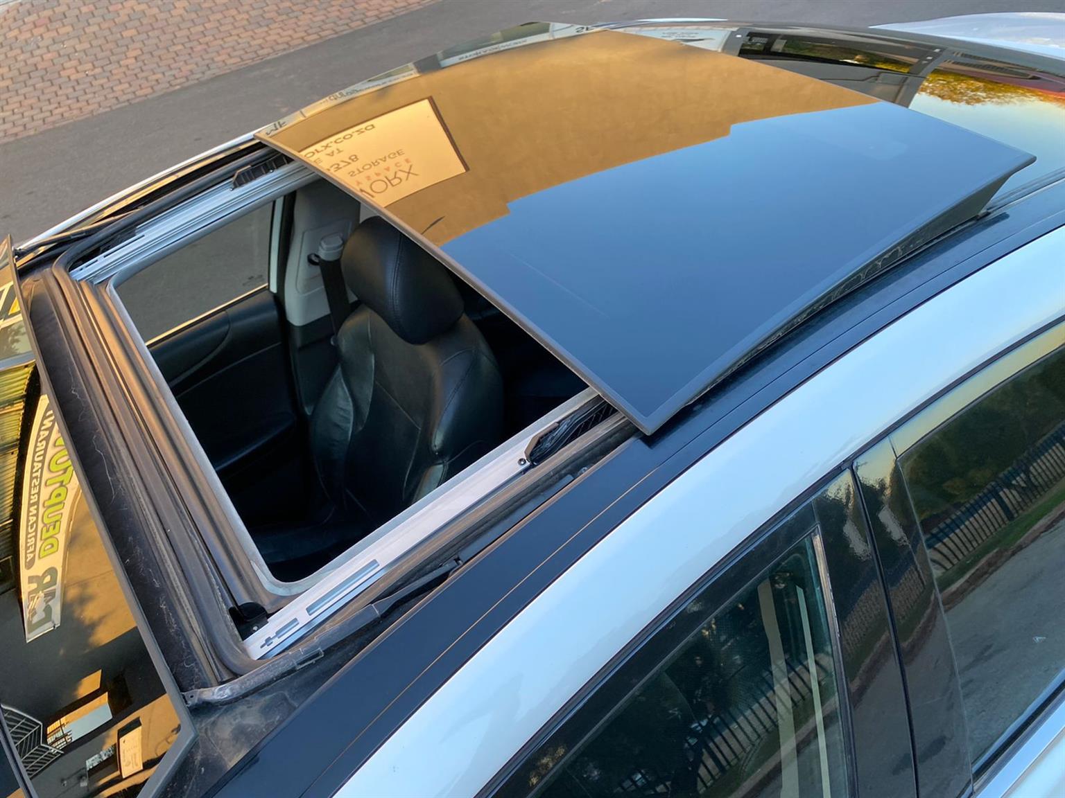 2011 Hyundai Sonata 2.4 GLS Executive Automatic for sale!