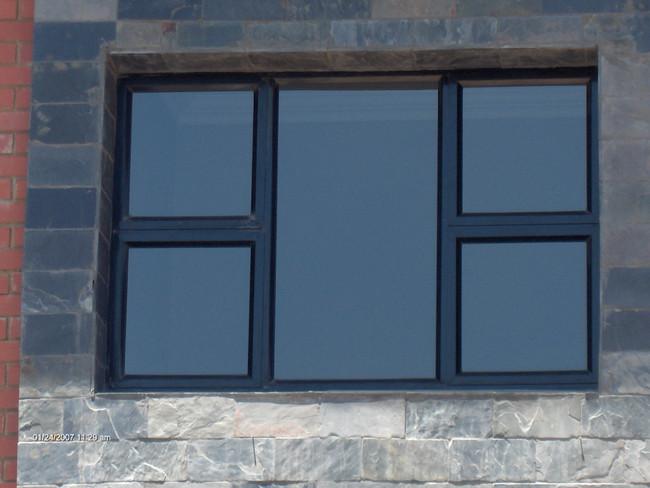 ASAP ALUMINIUM WINDOWS & DOOR SYSTEMS