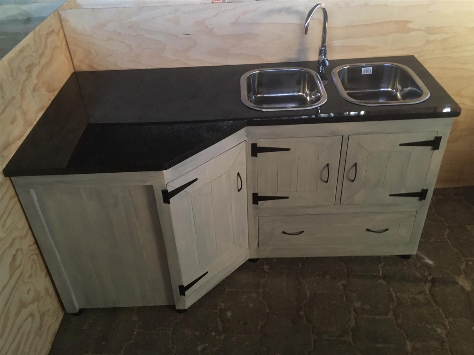 Kitchen Appliances For Sale Cape Town