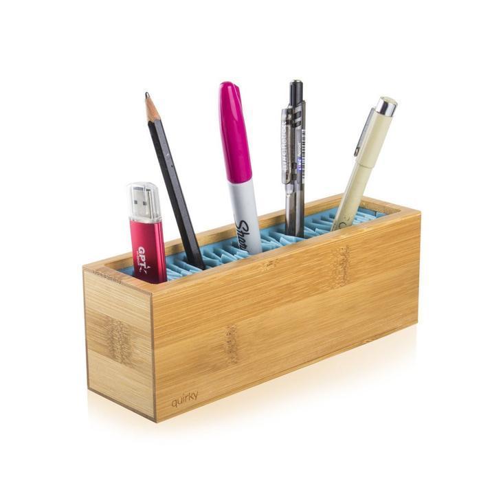Veleka Pen Zen Organiser