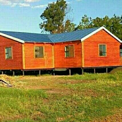 Joseph log homes