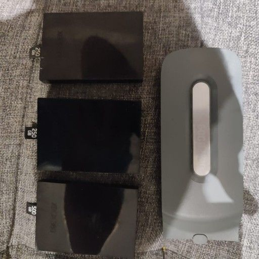Xbox 360 hdds for sale