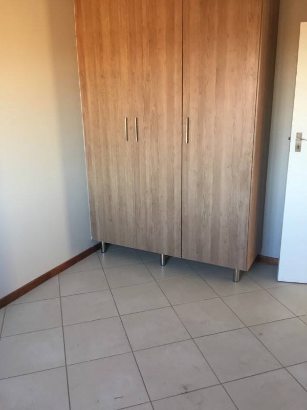 Apartment For Sale in Sagewood