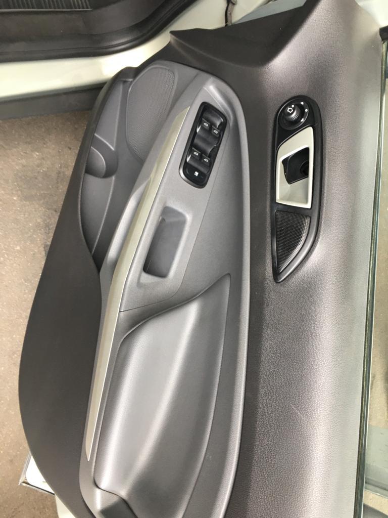 2008 Isuzu KB 250