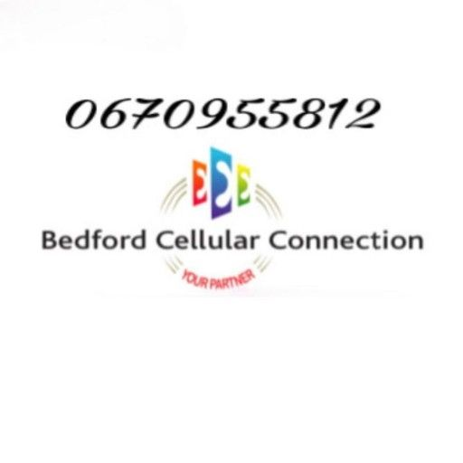Iphone 11  - 64G - Brand new - BCC