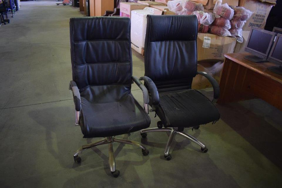 Super 2 High Back Clack Office Chairs For Sale Junk Mail Download Free Architecture Designs Scobabritishbridgeorg