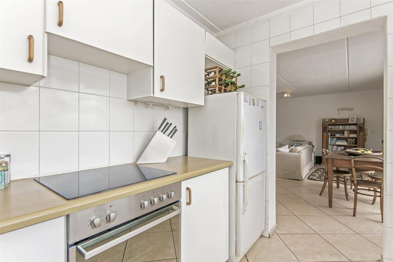 Apartment Rental Monthly in Victory Park