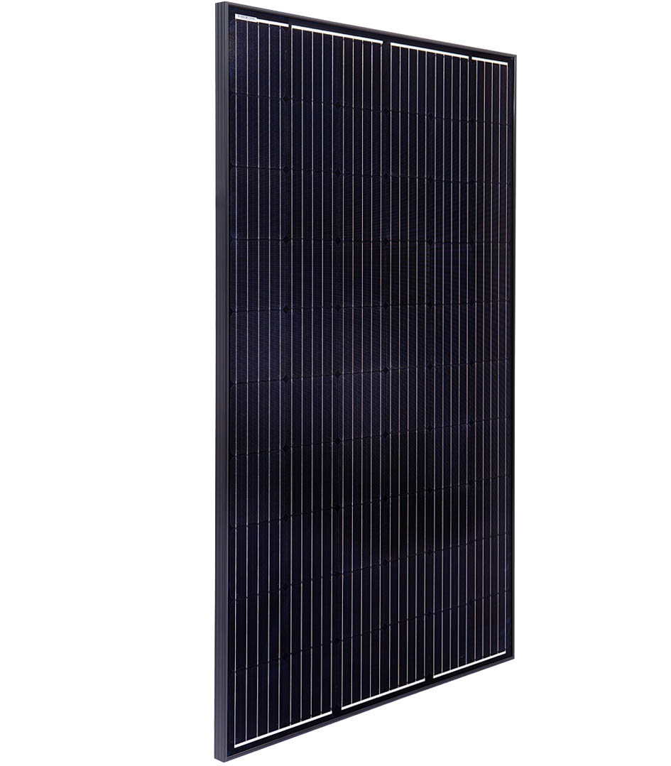 Polycrystaline Solar Panel (330watts) For Sale