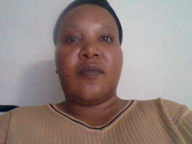 HARD WORKING AND MATURE LESOTHO MAID,NANNY,COOK,CLEANER NEEDS STAY IN WORK