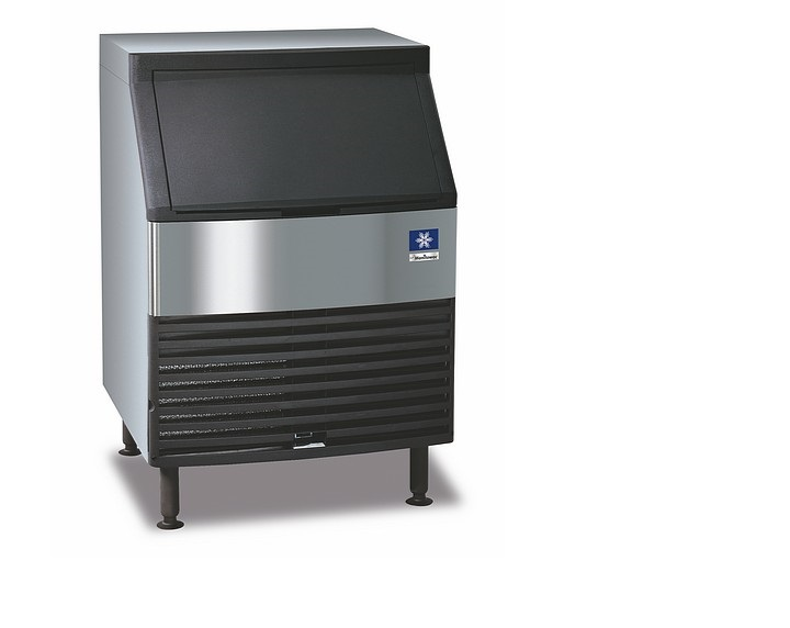 Ice Machines New And Demo Available 12 Month Warranty Includes Filters Pipes And Technical Support