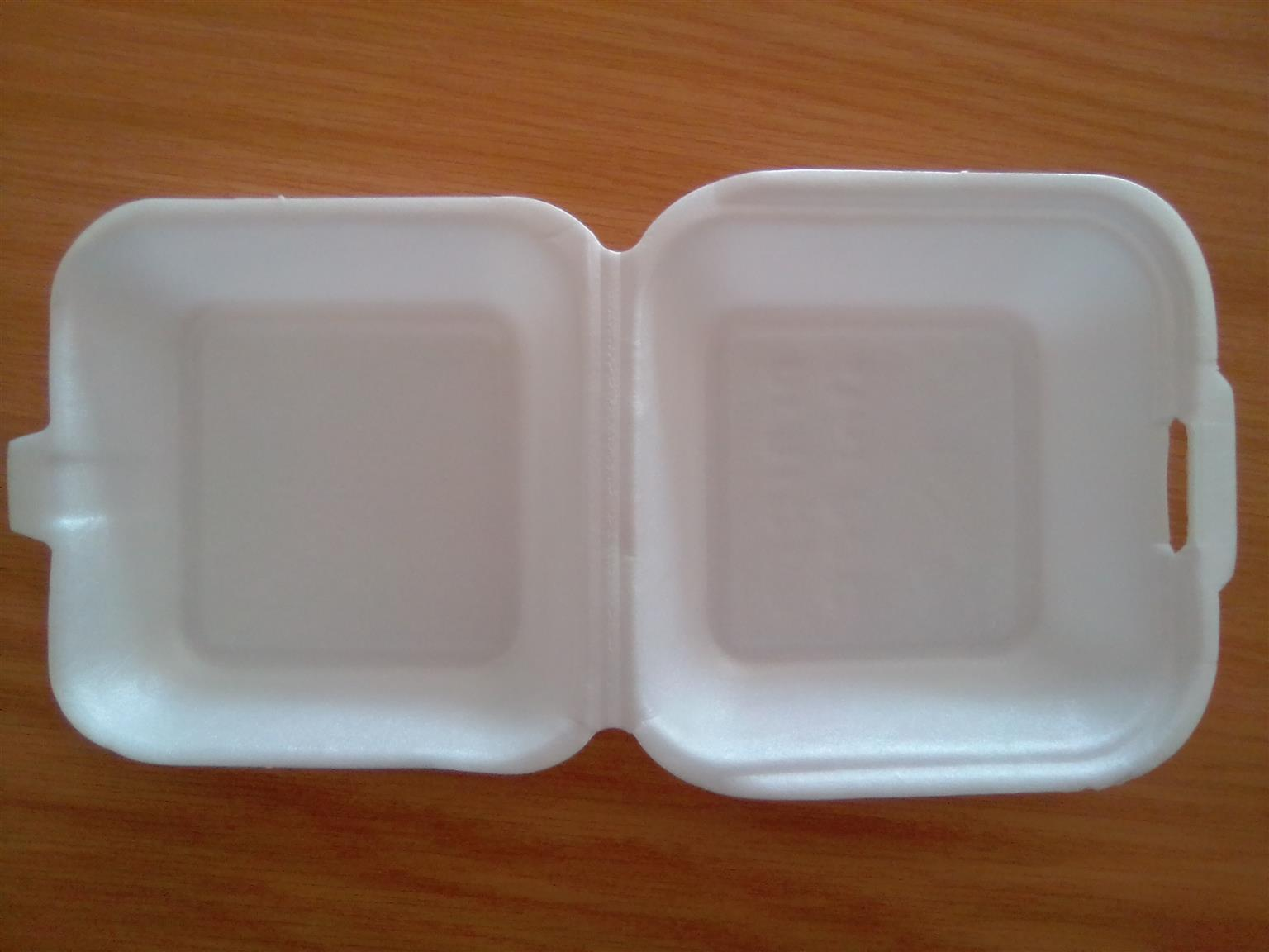 FOR ANY CATERING AND FOOD PACKAGING WE ARE HERE FOR YOU