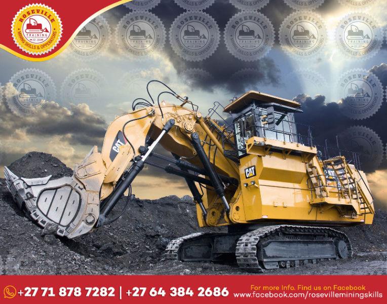 UNDERGROUND MACHINES FREE ACCOMODATION 0718787282