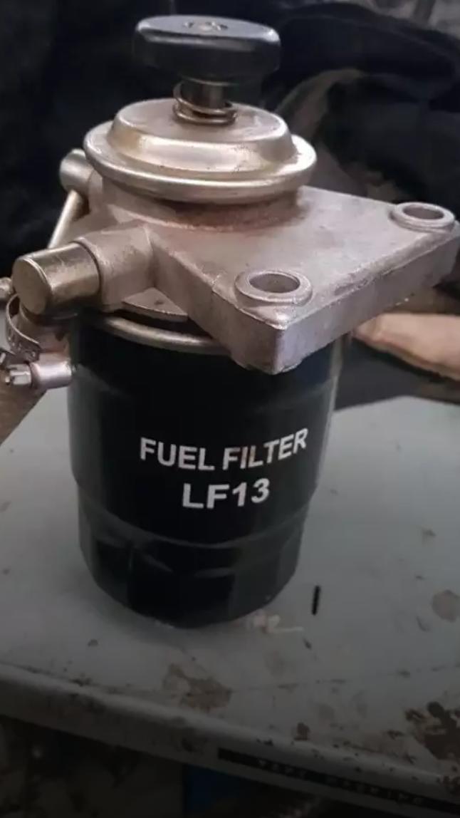 Mitsubishi Colt Oil Primimg Pump For Sale