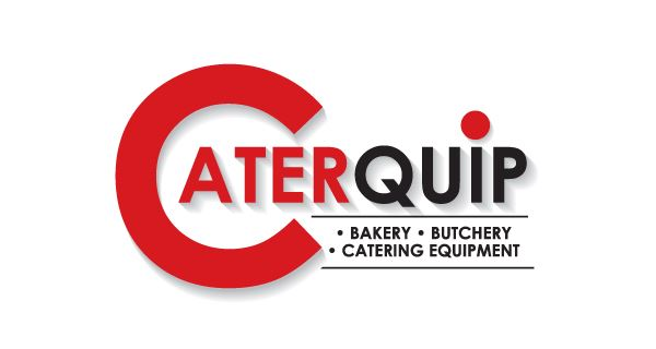 Find Caterquip Brickfield - Durban's adverts listed on Junk Mail
