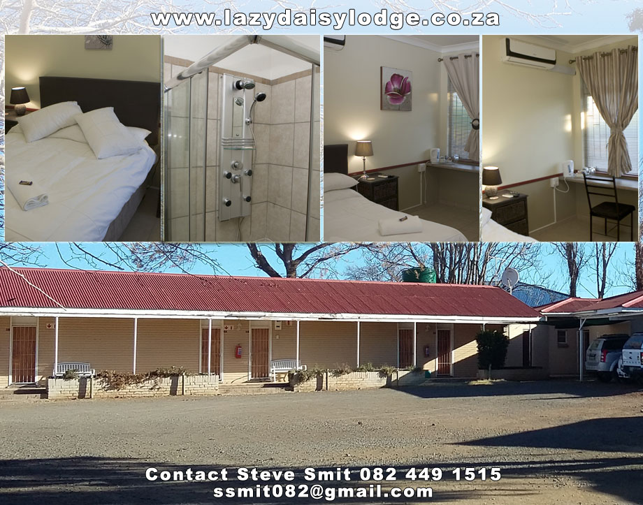 Business and Commercial Property for sale by Owner