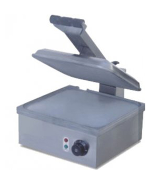 9 Slice Toaster Sandwich Toasters From R 1995