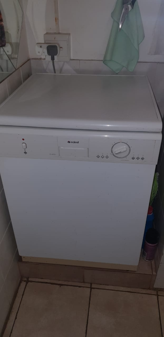 Indesit Dishwasher for sale