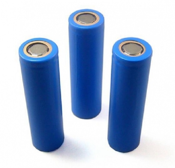 Rechargeable 18650 Lithium Ion Batteries. Brand New Products.