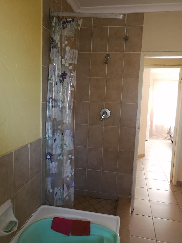 2 Bedroom unit in Centurion Heuweloord