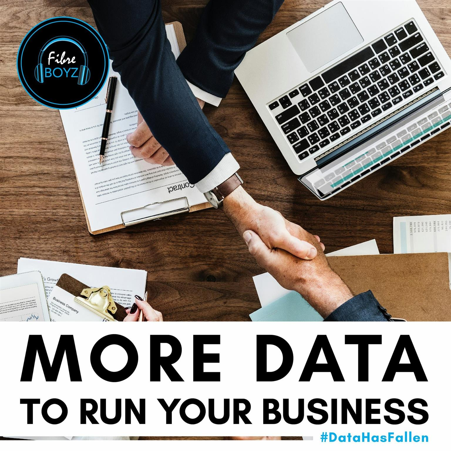 Affordable Prepaid Data