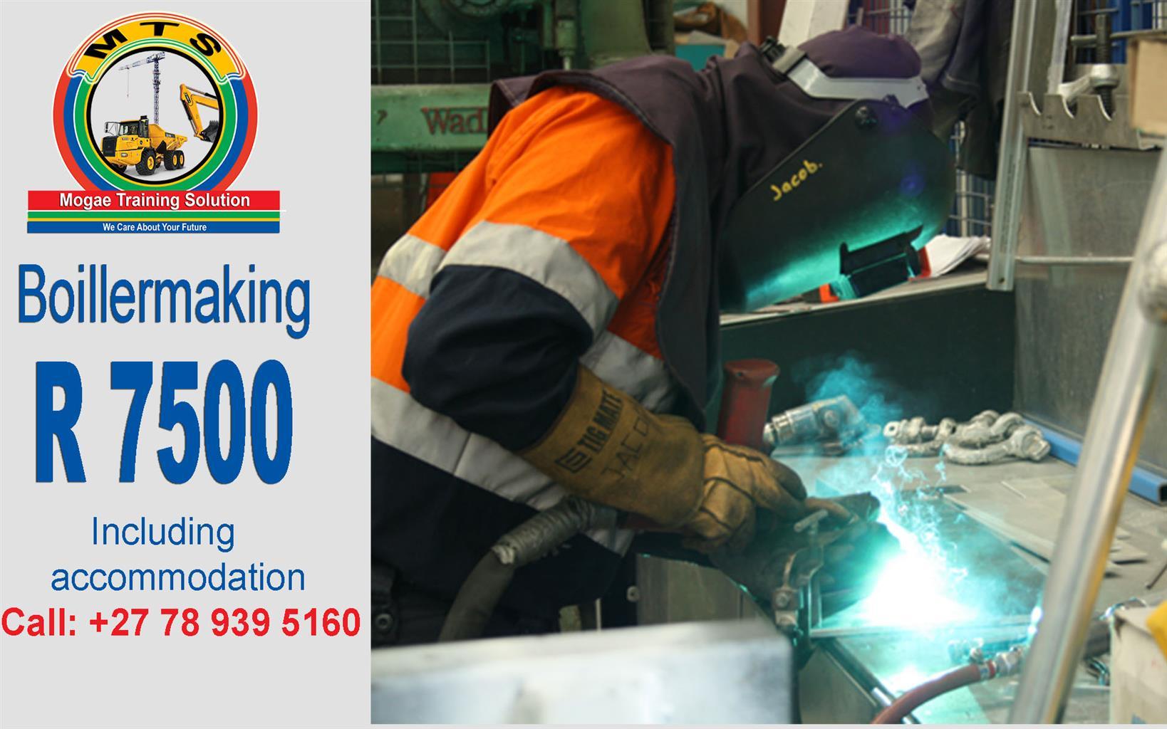 Port Elizabeth,Esat Lodon Mining Training College Eastern Cape:0789395160