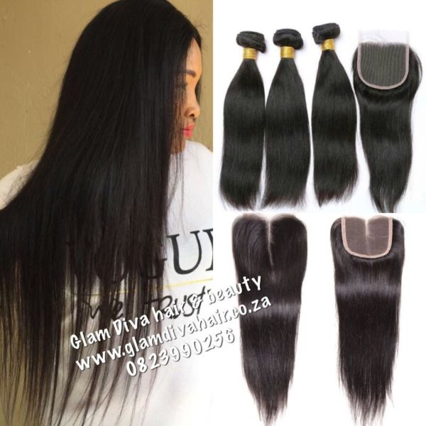 "BRAZILIAN HAIR 20"" R1600  0823990256"