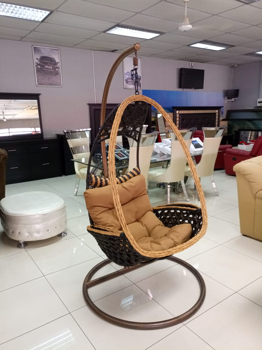Special functions chairs on auctions