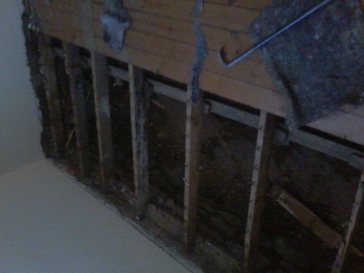 We buy and strip old wooden floors,truses,celling,doors etc