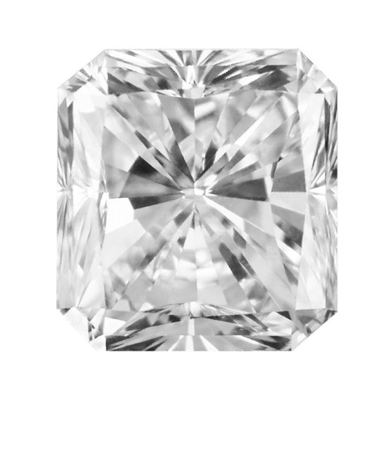 ANTHONY ALAN - EGL CERTIFIED 1.17 RADIANT DIAMOND FOR SALE