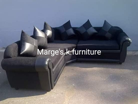 Lounge suite sale at Marge's k furniture pH