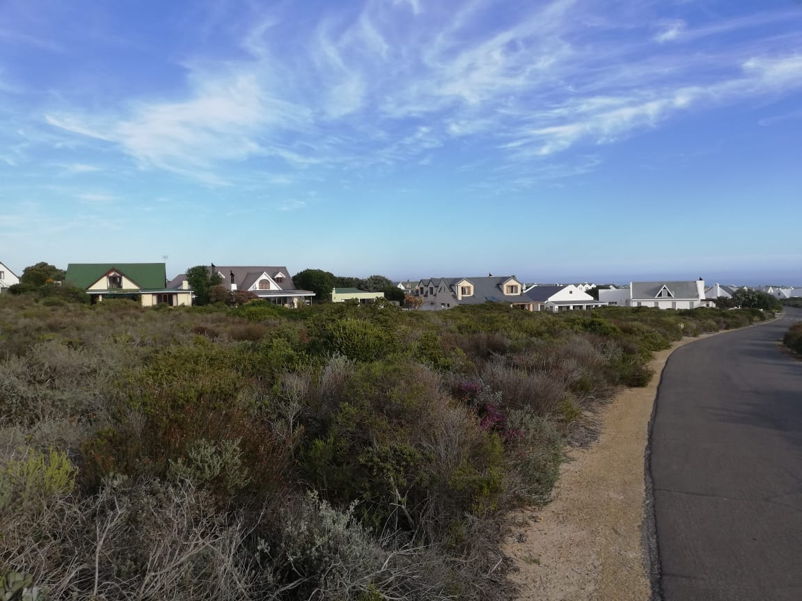 Lovely Holiday Home or Permanent Home For Sale - Grotto Bay  Private Estate,West Coast - Private Sale