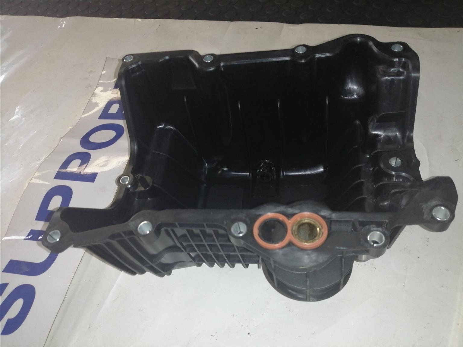 RENAULT KWID SUMP For Sale New