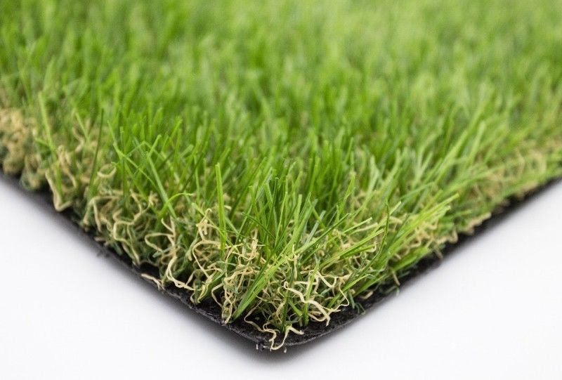 30mm ASTRO TURF / ARTIFICIAL LANDSCAPING GRASS