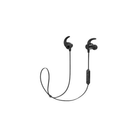 TAOTRONICS SPORT IN-EAR HEADPHONES