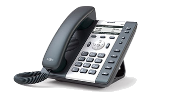 Wireless landline R249pm with 1600 minutes,0.25c thereafter/No contract
