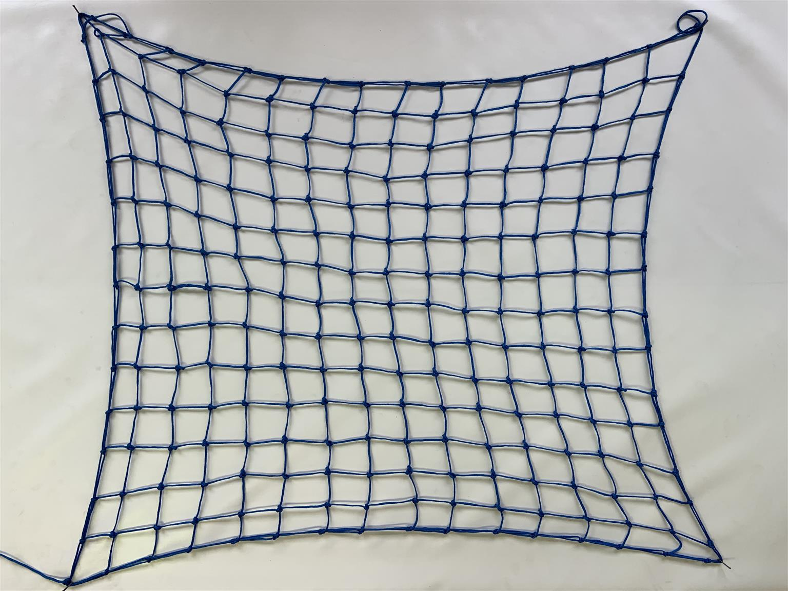 4mX4m Cargo Net for Sale.