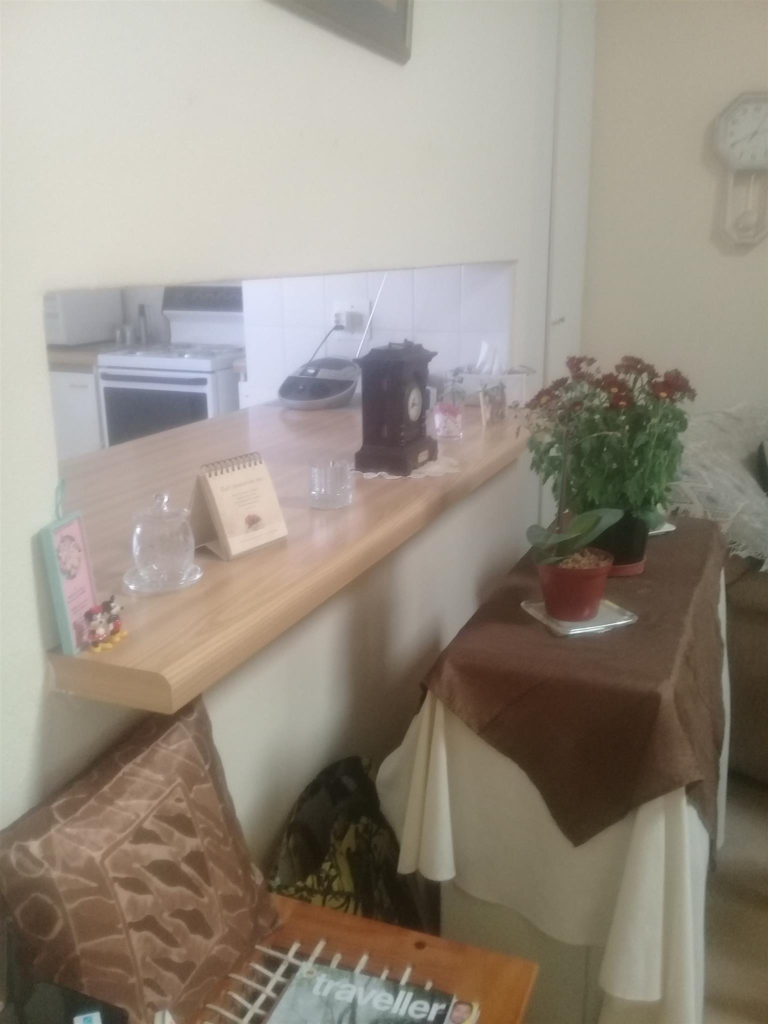 Retirement Village Sonneglans | Junk Mail