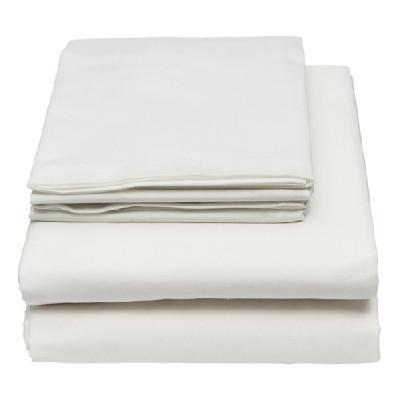 TASNEENS LINEN LAY-BY'S NOW ACCEPTED IN STORE