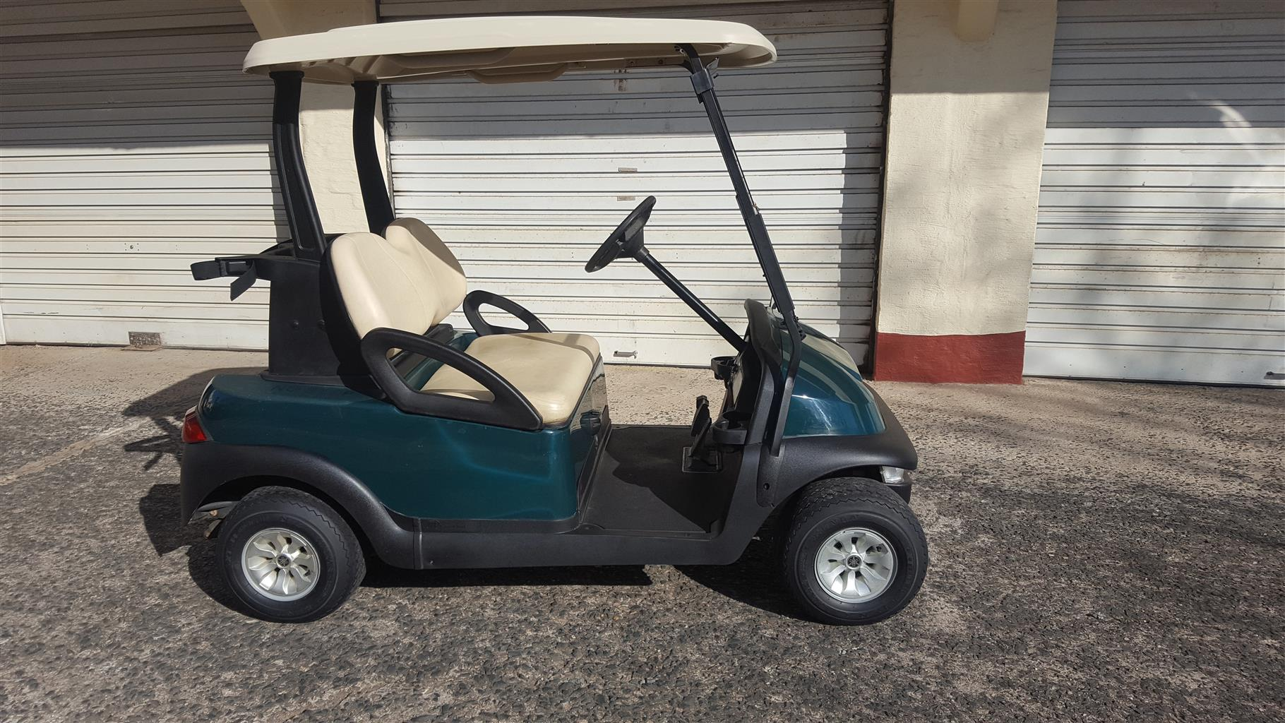 Golf Cart Club Cart 48v Electric, this is the best value for money How Much Money Is A Golf Cart on how much is atv, 2015 yamaha golf cart, used street-legal golf cart, wooden golf cart, batman golf cart, 2006 yamaha golf cart, mini golf cart, flying golf cart, lifted ezgo golf cart, car golf cart, walking golf cart, trick out your golf cart, zone electric golf cart, best off-road golf cart, back of golf cart, old truck golf cart, how much is taxes, white golf cart, hoover golf cart, 48 volt golf cart,