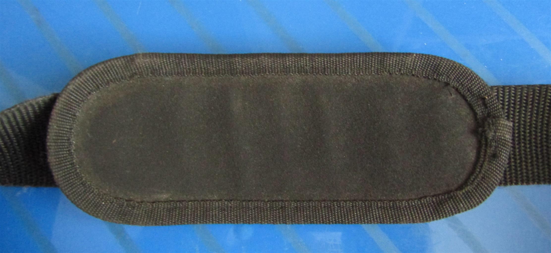 Targus Laptop Bag Shoulder Strap