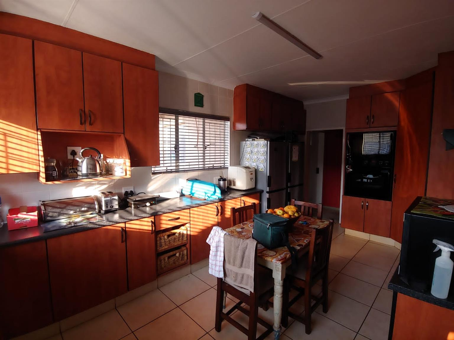 House For Sale in Modder East